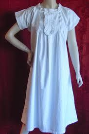 divine antiques vintage clothes 1a1