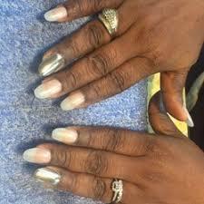 mt nails macon ga the nail collections