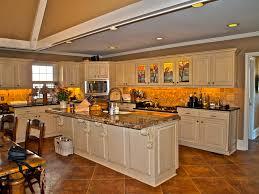 creating a smart kitchen design ideas kitchen master complete kitchen makeovers richard home decors best kitchen