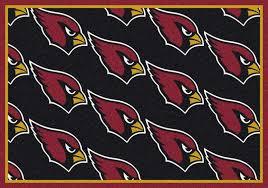 nfl logo rugs football logo mats sports rugs