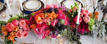 wedding planners san francisco kate siegel events wedding planning event design