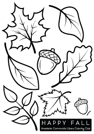 coloring pages of animals that migrate hibernation coloring pages hibernation coloring pages hibernating