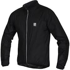 showerproof cycling jacket altura microlite showerproof jacket jackets u0026 capes ribble cycles