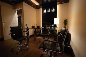 home office commercial office design san diego intra interior full size of home office commercial office design san diego intra interior commercial office design