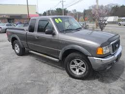 2004 ford ranger xlt a 2004 ford ranger with 130 220 cape cod used