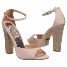 wedding shoes for grass what shoes did you are you wearing for wedding activities on