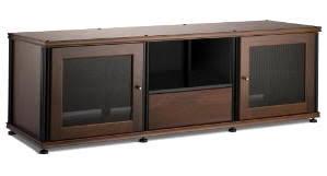 Audio Video Equipment Racks Av Equipment Racks 3 Available Rack Solutions For The Home Theater