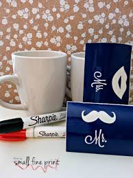 his hers mugs his and hers mugs smallfineprint