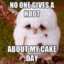 Sweetest Day Meme - funny happy birthday meme for love one on special day happy