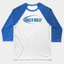 bud light baseball jersey dilly dilly bud light dilly dilly baseball t shirt teepublic