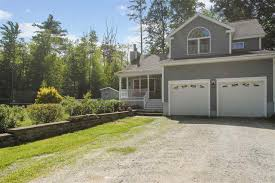 middleton family home real estate u0026 homes for sales tate u0026 foss sotheby u0027s