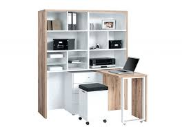meuble bureau rangement design d intérieur meuble bureau rangement petit avec design