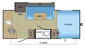 winnebago floor plans class c 31 rv rentals available near deer lodge mt rvmenu