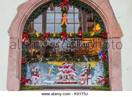 france haut rhin kaysersberg christmas market fancy candles