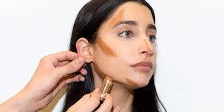 Makeup Contour best contouring makeup tips contouring tutorial for beginners