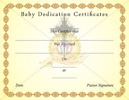 fake birth certificate template free u2013 free online form templates