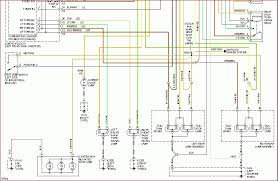mazda 626 door wiring diagram mazda wiring diagram for cars