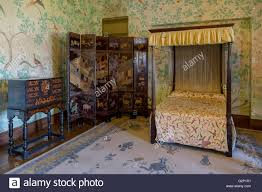 Hand Painted Bedroom Furniture by The Balcony Bedroom The Chinese Bedroom With A Modern
