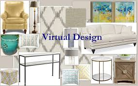 home design storydesignhome plans ideas picture home design home design game iddesignhome plans ideas picture storm8 home design