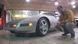 1996 corvette lt4 for sale 1996 chevrolet corvette collectors edition charged for sale