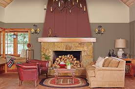 american heritage color collections hgtv home by sherwin williams