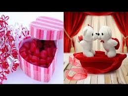 487 best valentines day gifts best gift for fiance ideas ideas