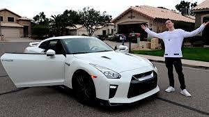 nissan gtr youtube top speed my new car 2017 nissan gtr youtube