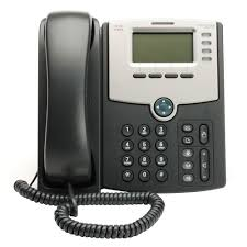 Cisco Desk Phone Ip Phones Sip U0026 Voip Buy Ip Telephones Page 1 Of 4