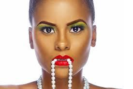 how to be a professional makeup artist makeup artists on you mugeek vidalondon