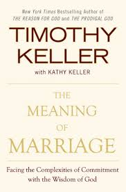 61 best christian books for wives u0026 marriage images on pinterest