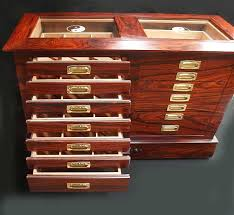 used cigar humidor cabinet for sale how to surprise a pipe smoker