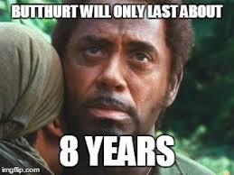 Tropic Thunder Meme - rdj tropic thunder memes imgflip