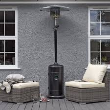 pyramid patio heater cover wallace sacks gas patio heater product code gf0037 brand new