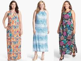 dresses for a summer wedding summer wedding guest dresses plus size dresses trend
