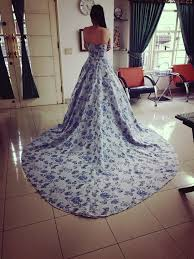 wedding dress rental jakarta 7 best gladicious s project images on brides