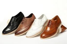 wedding shoes mens mens wedding shoes