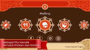 download mp3 al quran dan terjemahannya download myquran al quran indonesia 4 6 5 apk for pc free android