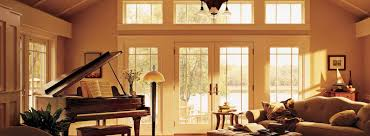 replacement windows company renewal by andersen of louisville free consultation