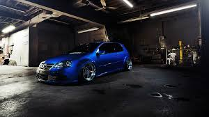 volkswagen iphone background volkswagen golf r32 car wheels tuning hd wallpaper zoomwalls