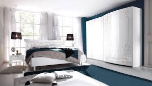preiswerte schlafzimmer komplett preiswerte schlafzimmer cyberbase co