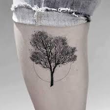 the 25 best tree tattoos ideas on tree tatto tattoos