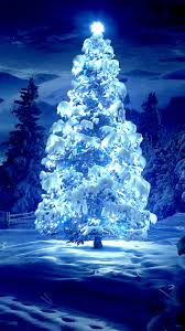 Beautiful Christmas Tree 2016 Wallpapers 69 Wallpapers U2013 Hd