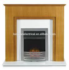 charmglow fireplace binhminh decoration
