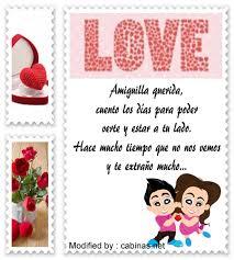 imagenes bonitas para una amiga bonitas tarjetas y palabras para amigas especiales postales