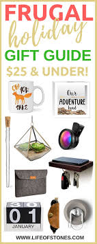 best 25 gift employees ideas on small