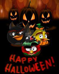 happy halloween 2016 by oceanegranada on deviantart