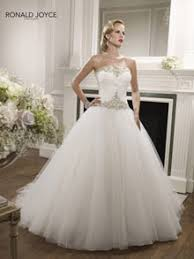 wedding dresses belfast wedding dresses northern ireland lisburn road