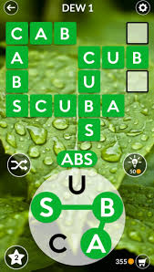 gaming the 11 best free word games for iphone u0026 android