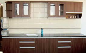 best wood for kitchen cabinets in kerala kitchen designers in trivandrum modular kitchen designing kerala