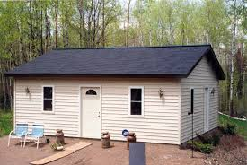economy garages usa inc building garages cabins and building